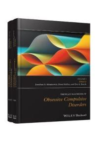 xthe-wiley-handbook-of-obsessive-compulsive-disorders.jpg.pagespeed.ic.0n7MN8TZ_1.jpg